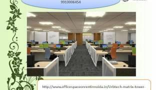 logix technopark sec-127  noida 9910006454 expressway