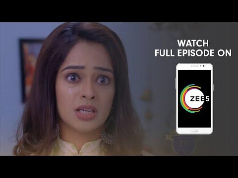 Xxx Mp4 Kumkum Bhagya Spoiler Alert 24 May 2019 Watch Full Episode On ZEE5 Episode 1370 3gp Sex
