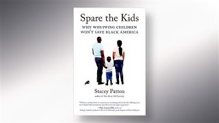 New Book: Long-Term Impact of Corporal Punishment