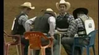 Cowboy Poker 3