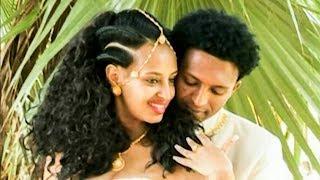 Eritrean Music : Nahom Yohannes - Seb Entay Zeybele | ሰብ እንታይ ዘይበለ - 2015 | Halenga Eritrea