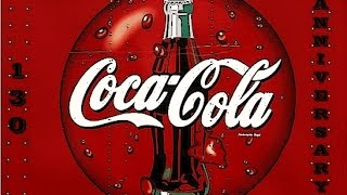 Taste the feeling lyrics - Coca-Cola 2016