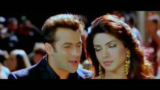 Salaam e Ishq song HQ
