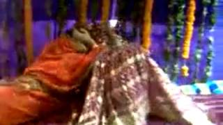Bangla Biye er funny video