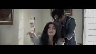 Setia Band - Antara Cinta Kita Berdua | Official Video Clip