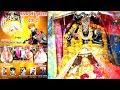 Full HD II 2018 II कारक माँ सुकराला मल देवी दी  II Singer Anshu Sharma