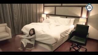 Ke Tumi - Tahsan - Uddessho Nei - Official Music Video.mp4