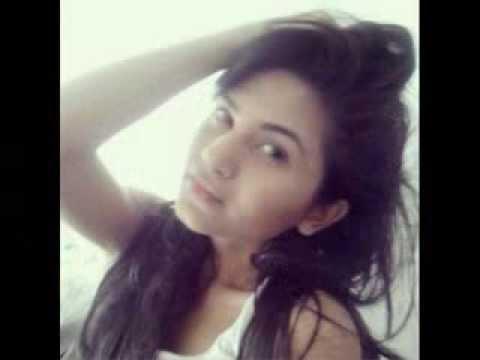 Bangladeshi Model sporshia sexy hot scandal video