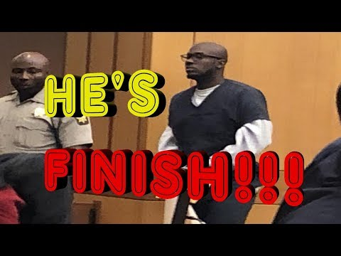Xxx Mp4 Dominique Williams First Court Apperance Charge W RApe For The Second Victim 3gp Sex