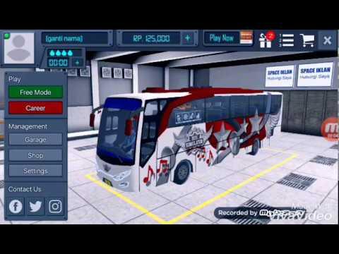 Xxx Mp4 Bus Simulator Indonasia 3gp Sex