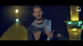 ليالي العاشقين I علي زورة I  فيديو كليب 2018