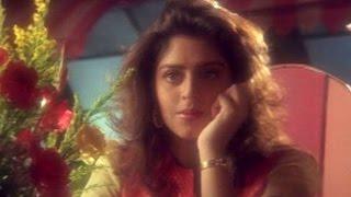 Priya Priyathama Video Song || Killer Movie || Nagarjuna, Nagma