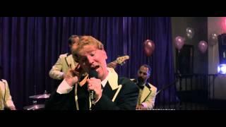 The Dan Band Movie Performances