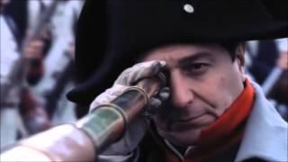 Le sacre de Napoléon 2