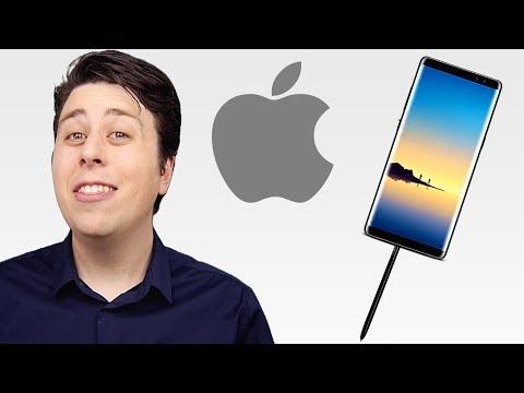Xxx Mp4 If Apple Took Over Samsung 3gp Sex