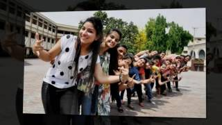 Maharashtra HSC Result 2017 Name Wise @ mahresult.nic.in