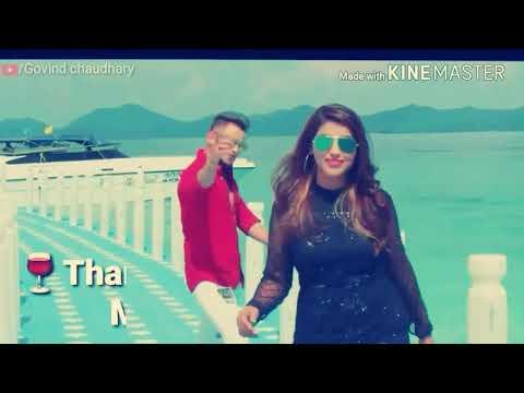 Xxx Mp4 Coca Cola Tu Lyrics Whatsapp Status Video New Whatsapp Status Govind Chaudhary 3gp Sex