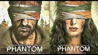 Phantom 2015 الفيلم الهندي Hindi.1080p.BluRay