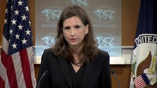 Daily Press Briefing - June 27, 2016