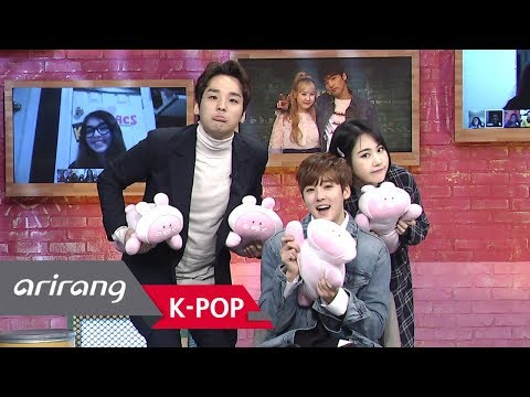 Xxx Mp4 After School Club Our Forever Smangel Kevin 케빈 Full Episode Ep 350 3gp Sex
