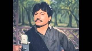 ATTAULLAH KHAN tussan watna wale ki jano - YouTube