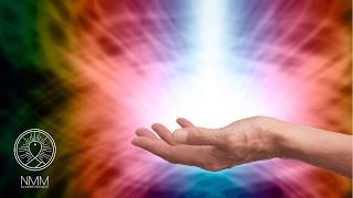 Reiki music for energetic healing: Reiki music, healing music, positive energy music 30802R
