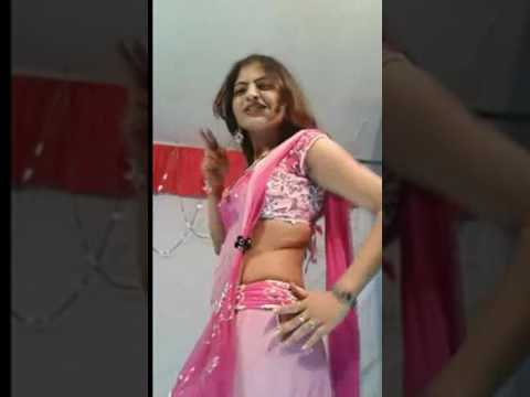 Amazing Dance By Desi Beauty LadyPagalWorlds in