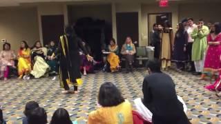 New pashto song sta char gull salor pare hamayon khan #ksa #pakistan #Afghanistan