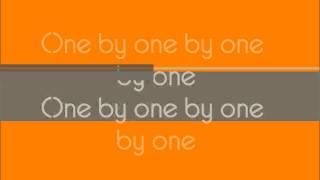 A.C Newman-Prophets (Lyrics)