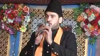 Naqabat By Khuram Shahzad Harooni