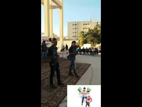 Xxx Mp4 RAVEEN KANISHKA ANUHASH WITH SAHARA FLASH RUWI REYAK 02 2017 JORDAN AMMAN 3gp Sex