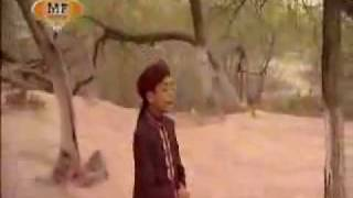 pakistan nat