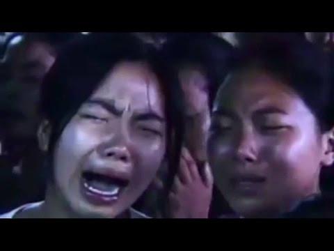 Xxx Mp4 Underground Churches In China Rare Video Clip Subtitle CC 3gp Sex