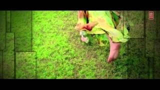 Main Dhoondne Ko Zamaane Mein Full Video Song (Remix) | Adhyayan Suman, Ariana Ayam