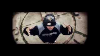 Te Esperare ( Lion Fiah) 2014 Khant!Pro-Tinybeats