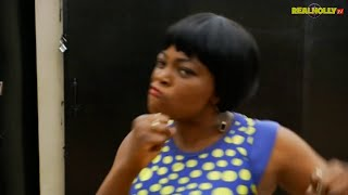 Nigerian Nollywood Movies Somaga And Frank (2014 Official Trailer)