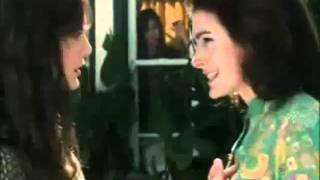 MOCKINGBIRD DON_#39;T SING trailer.flv.flv