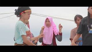 Film Pendek Nak Nari production by 24Film