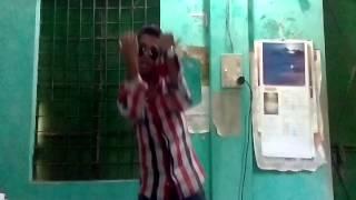New Dheere Dheere Se Meri Zindagi Video Song  (borath dj songs )3