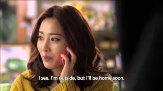 Love & War 2 | 사랑과 전쟁 2 - Returned Husband (2014.03.15)
