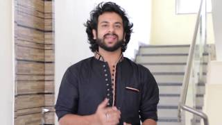 Badri ki Dulhaniya Tutorial (signature step) Devesh Mirchandani
