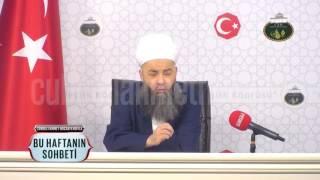 Akit Yazarı Hüseyin Öztürk Mehdi'yi İnkâr Etmekle Ehli Sünnetten Çıkmıştır!