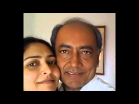 Xxx Mp4 Leaked Photos Digvijaya Singh And Amrita Rai Hot Leaked Pics 3gp Sex