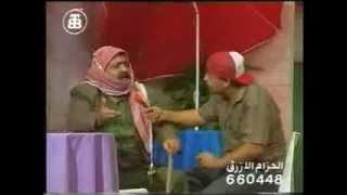 ابو صقر بطخ في كل الاتجاهات وعلى كل المستويات