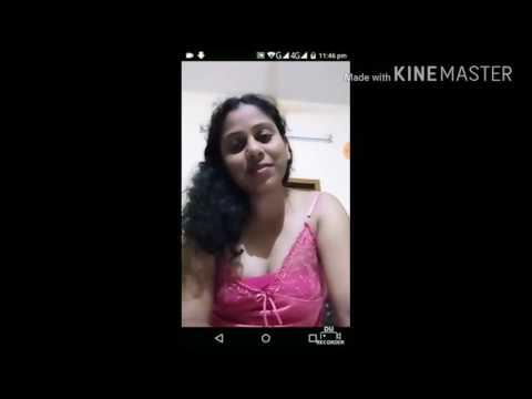 Xxx Mp4 Indian Desi Bhabhi On Bigo Live 3gp Sex