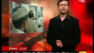Lawarish Khazaana 1 By Nitin gupta