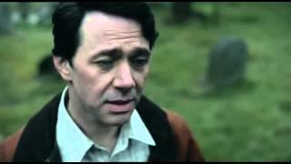 The Widower / ITV