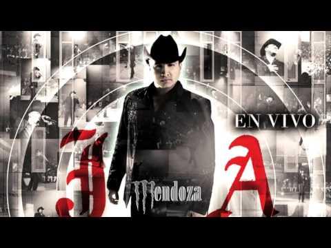 Julion Alvarez Tu No Tienes la Culpa 2012 Estreno