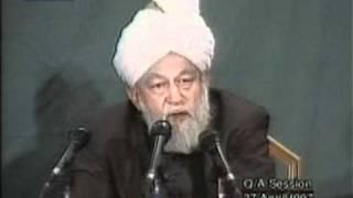 Hazrat Abu Talib Nay Kalma Parha Tha Keh Nahin