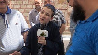 Cübbeli Bitirim Genç Dinleyenleri Şaşırtıyor